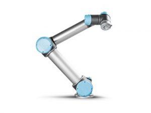 Universal Robots image